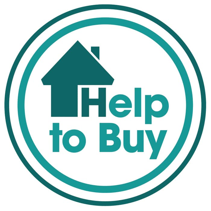 'Help to Buy' Made Easy!