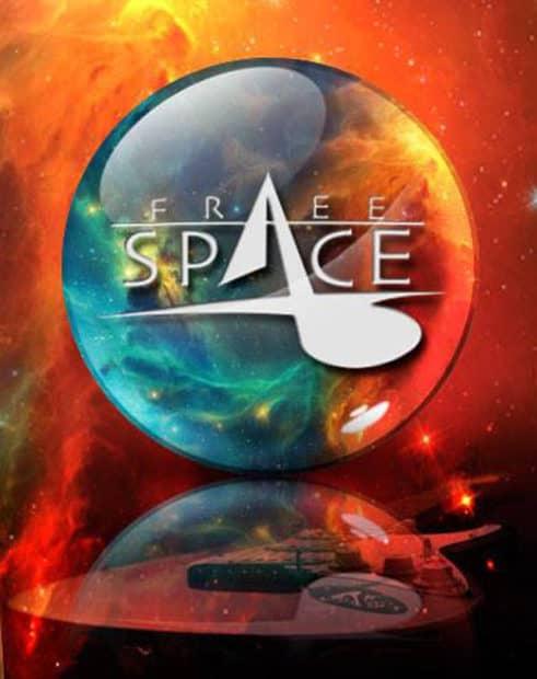 Freespace_logo