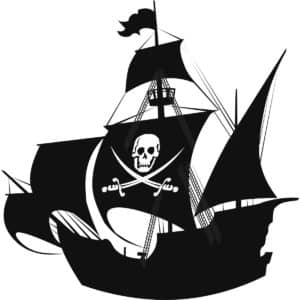 pirate-ship-wall-art-sticker-28