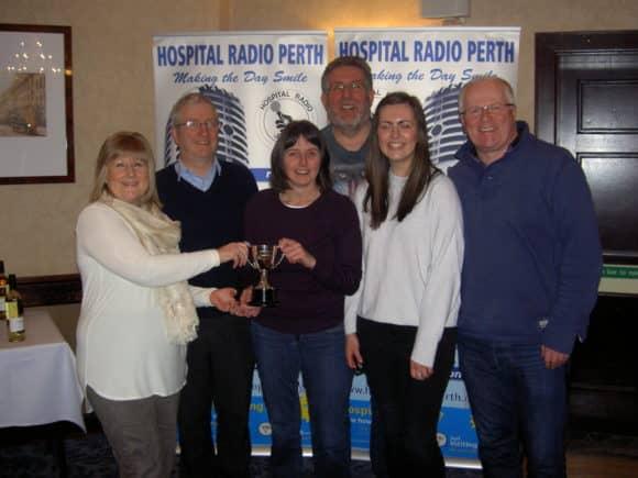 hospital radio quiz 2016