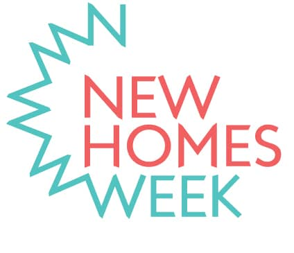 NEW-HOMES-WEEK-EPS-LOGO