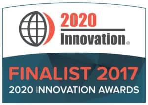 2020 Finalist Logo 2017 LARGE