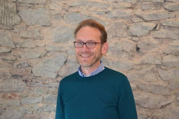 Hans Grabowski
