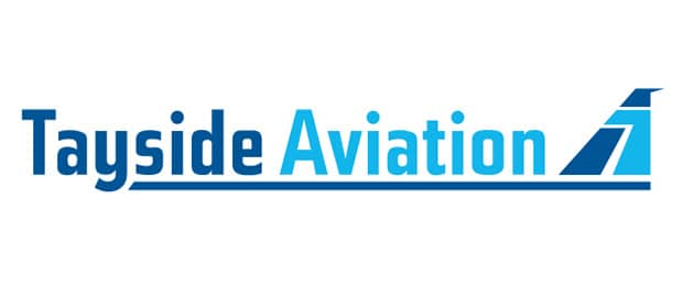 tayside Aviation