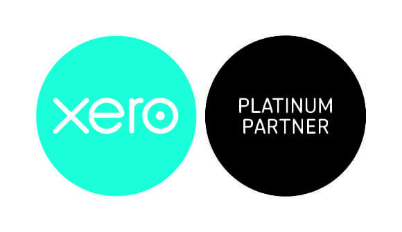 xero-platinum-partner-badge-CMYK