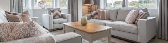 glenfarg showhome oct 2018