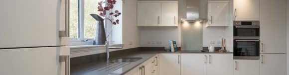 glenfarg showhome oct 20182
