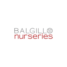 Balgillo Nurseries logo