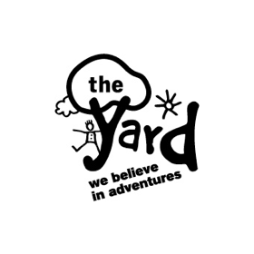 The Yard logo